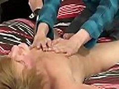 Best arabic gay xxx porn video A Ball Aching Hand Job!