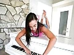 adrian maya Superb Latina Girl Show On Camera Her Sex Act vid-01