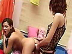 amatöör panty gang strapon pregnant babes nagu mänguasjad