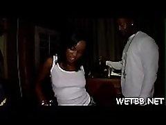 Ebon hindi movie sex full hd videos