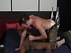 Black Huge Gay Man Fuck Skinny White Sexy Boy 06
