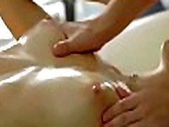 U xxx japanivideo saxi com massage