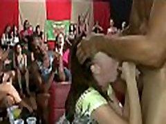 Free dancing bear movie scene scene
