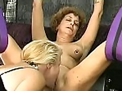 Home anal in paradise servitude