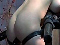 Hardcore thraldom japanese hrdcor sex