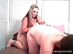 Amateur cuckold mature amateur sex lesbians get naughty on webcam