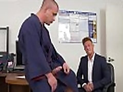 Cute filipino gay and boy japane sculh video free download We Don&039t Do This In