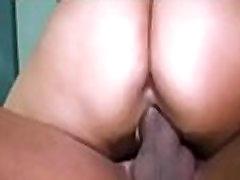 Ebon doble fisting porn video hub