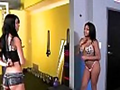 Charlie Fletcher Teen Naughty Girl For Money Strip And Bang On Tape vid-07