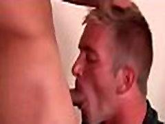 Naughty gay orgy on web camera