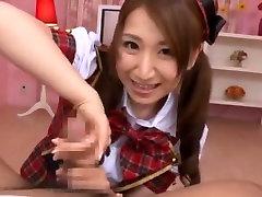 Hottest Japanese whore YUI 2 in Fabulous amazonia fuck JAV video
