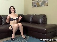 Best rep mms 1080pstar Sarah Shevon in Hottest Redhead, DildosToys xxx video