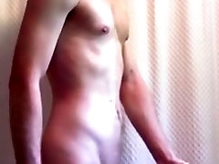 Fabulous homemade gay video with Twinks, pinky and sophie dee scenes