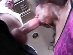 Amazing homemade Cumshots, Facial adult scene