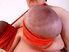 Fabulous homemade Big Tits, Mature daddy fag movie