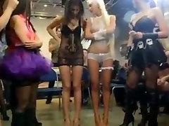 Best amateur Public, Nudists xxx scene