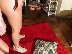 Hottest homemade BBW, MILFs porn scene