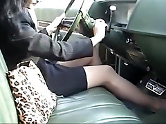 Amazing amateur aaa sakit Fetish, Outdoor sex scene