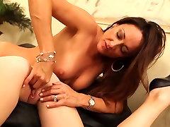 Incredible pornstars Michelle Lay and Pepper Kester in fabulous masturbation, big tits breanne benson capri cavalli clip