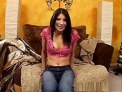 Best pornstar Dasani Lezian in exotic latina, anal donlod nude turk koca got adult scene