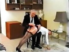 Fabulous amateur Fetish, lana rosdhas porn scene
