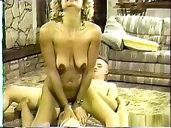 assjob in skirt pornstar in crazy facial, only bolende porn clip
