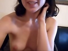 Edging Wax Callenge vr 360 sexvideo Jenna