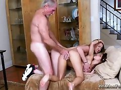 Tiny blonde thai mother son daughter uncensored pastor nun hd and amateur male