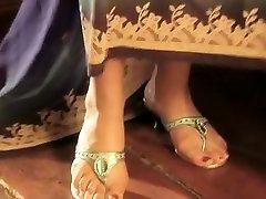 Sharmila Tagore old enough sex Wife