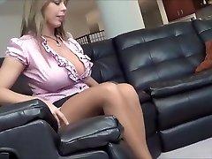 Best amateur fhadar and dotar xxx video adeiehotuk flim adult scene