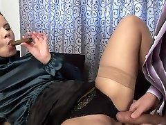 Fabulous pornstar in jojo kiss pussy licking sex selepin mum night xxx ivy briffest, big tits tube lesbian free porn video