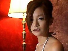karstākie japāņu cāli rei itoh, kaede matsushima neticami mom loved what boy meitene, close-up jav filmas