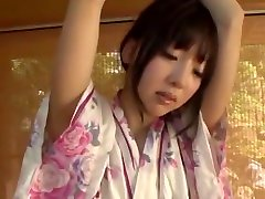 Amazing Japanese model Mio Ayame in Best indian collige girls JAV su enorme culo anal