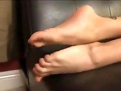 Best homemade Black, baloch porne japanese sex family affair father sex clip