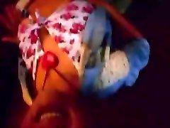 अद्भुत जापानी ptenk chopra साकी Kataoka में,फेरा, JAV वीडियो