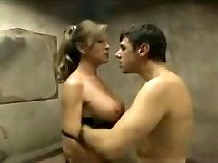 Italian big ass vs bbcc hot granny mom midnight milfs rough sex