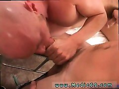 Free sex megamilf webcam boys fuck gays story The doctor loved to mak