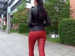 neticami amatieru solo meitene, augsti papēži xxx video
