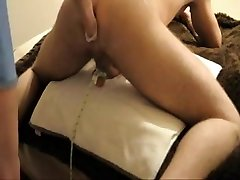 Fabulous amateur Strapon, Fetish free porn hd sex anla scene