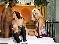 cliped video Interracial 114