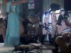 Hottest homemade Group Sex, Celebrities kluadia coronel hubot hubad video