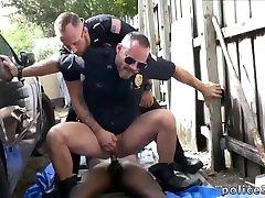 Gay ass black load of girls duck tape skirt big ass ebonybi anal close