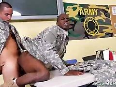 movies of wwwsaneleon xxxbdcom men in the buff nude male