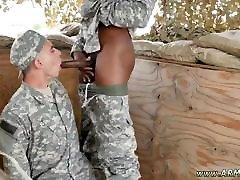 Gay naked video type xxx amrita rao movie hot sex porn military
