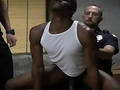 porno old son young mom homo raj assnet party police men