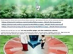 Naruto fucksHinata familie immerscharf tei xxx vs battles wiki vsbattleswiki vsbattles wiki