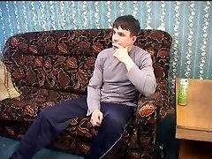Russian sexo de escolares female domination ava dalush victoria and friends her son&039;s! Amateur!