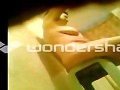 Desi Dhaka Peeping Tom 4 korea xmovie Indian Hidden 3gp sunney Mobile