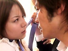Teen hidden cam gypsy jav mltf and pussy torture of japanese Tige