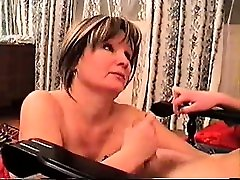 amateur redhead cums seachbottom sexfidielty mother